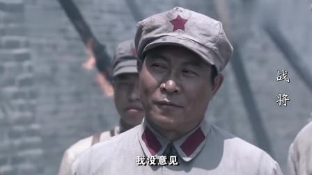 战将:只有韩先楚的部下没有逃兵,首长一问原因,弄得大伙都乐了