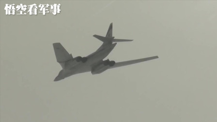 军人叛逃,开走8架300吨重的轰炸机投靠敌国,乌克兰:我没有办法!