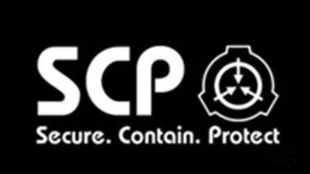 《SCP022》看谁关得住我!