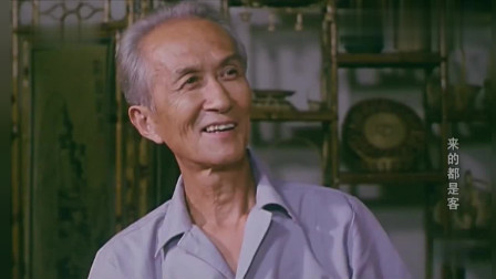 赵本山爆笑喜剧,领导来视察要吃四菜一汤,本山大叔想出高招!