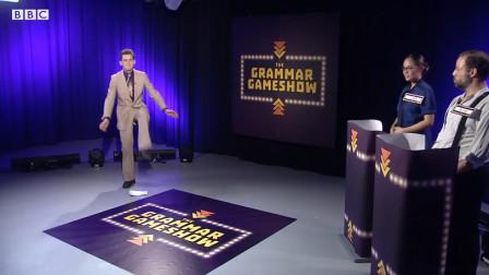 外国脱口秀节目,幽默搞笑发音标准可以用来学英语!