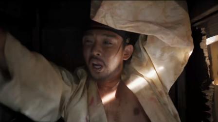 亲情沦为牺牲品,父亲把儿子关进米柜,活活饿