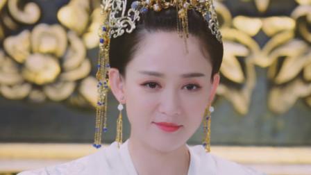 《独孤皇后》陈乔恩演绎传奇皇后独孤伽罗的一生!