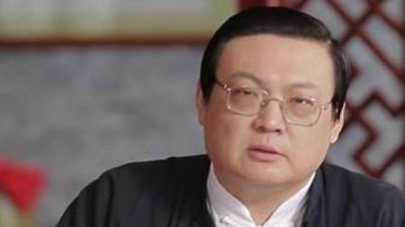 您贵姓:梁宏达讲述古代风水学大师袁天罡的传奇故事,忒神奇