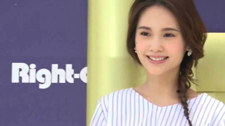 """34岁杨丞琳私服可是穿搭教科书,""""少女感""""十足!"""