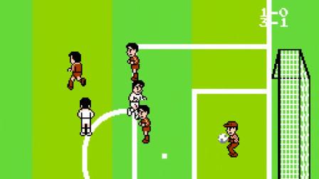 〖爱儿和朋友们〗0511-FDS_Kick and Run(泰德足球)驭风本季第三球类运动