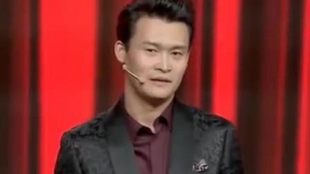 小沈龙2019最新搞笑脱口秀,来了老弟他脱口而出,张鹤伦笑得