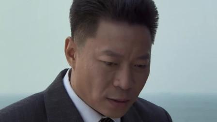 东方:蒋经国问父亲这个问题!蒋介石:这不是我能回答的!