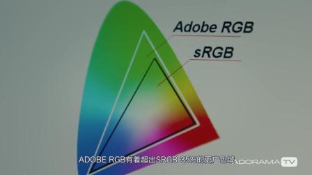如何使用色纸为背景染色