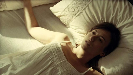 男子深夜迷晕美女,只想着让对方也不快乐