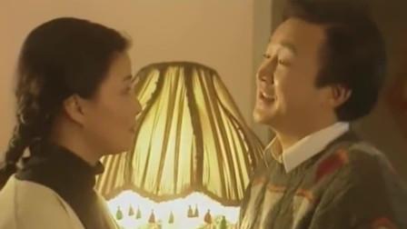 婆婆媳妇小姑:江江被夸漂亮,甜言蜜语铺天盖地,江江不为所动