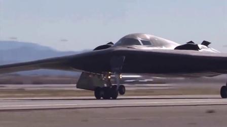 美国这款飞机,161亿才能造一架,美国一口气造了21架!