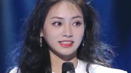 下一站传奇,吴亦凡问选手的rap在导演那过关吗?选手称看不太上她