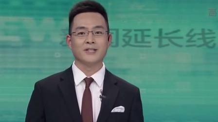 """新闻延长线 2019 龙里:""""跳洞""""闹新春 民族文化显魅力"""