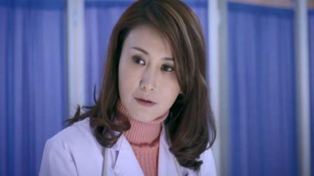 医生让姑娘到妇科检查,姑娘直接掀开衣服,医生一看立马带去手术