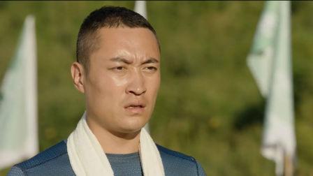 剧集:《乡村爱情11》付成谁演的 原来他是本片的大导演