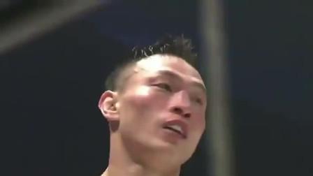 【武享吧】森井洋介 2.11号比赛