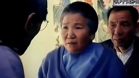 赵丽蓉陈佩斯早期喜剧。八零后永远的记忆!