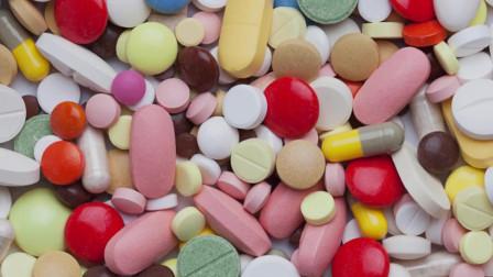 沙坦和普利类降压药虽好,但这3类人严禁使用!还得注意这4件事