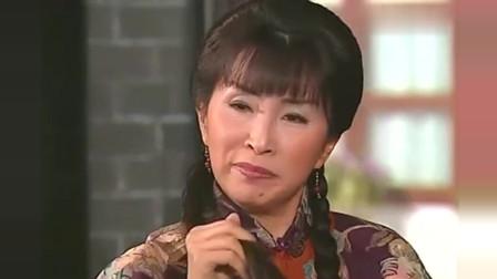 银楼金粉:富家太太儿子后疯了,觉得自己是丫鬟,还说自己坏话