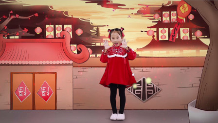 春节可爱福娃变身小游戏,一起来送出新春祝福吧