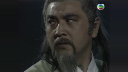 神剑魔刀:风岳不心,竟还想使用魔刀,容月嫦却这样说!