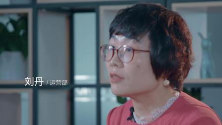 龙湖郑州公司人物记录片