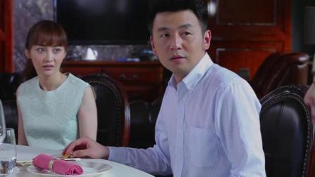 阔气婆婆听说准媳妇怀孕,直接决定在深圳买房:不能低于250平