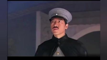 东陵大盗:孙殿英打开慈禧陵墓,手下看到宝贝直接开抢,连命令都不听了