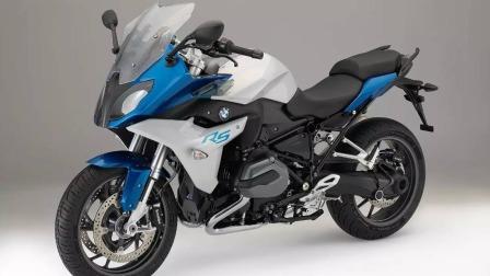 """新手提醒:大排梦必须得有,但对摩托车的""""敬畏心""""也要有!"""