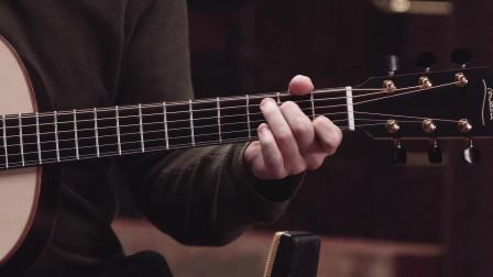 [吉他平方]Lowden Guitars 2019新款12 Fret吉他 F v S body对比