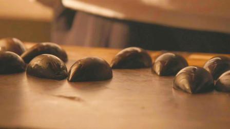 情书:365杯酒也没能忘掉你喂我的那颗巧克力,苦中带泪
