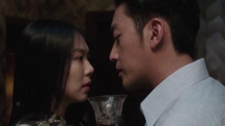 一部评分8.0的韩国伦理电影 女主人和仆人不可告