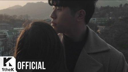 [官方MV] PIANO MAN _ This Song