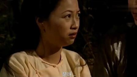 韦小宝给儿子起名的方式,七个老婆都乐坏了!