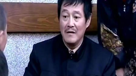 马大帅拉二胡挣了八九十,请小乞丐们吃饺子,真是太够意思了!