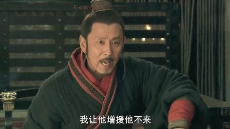 刘邦被包围,韩信不来支援却要齐王称号,后来被杀不是没原因的