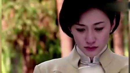 来不及说我爱你:在大结局中钟汉良想起往事,李小冉高兴不已