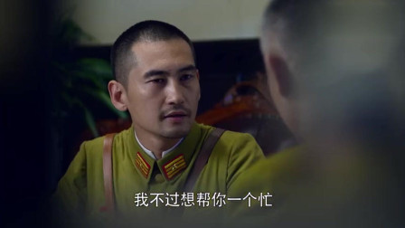 胜利之路:铃木武仁恭喜秀一首战告捷,话题一转谈论屠狼小队