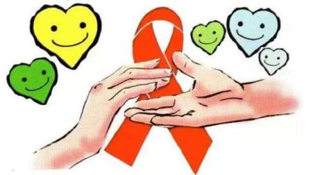 艾滋病进入窗口期时,身体会出现这些变化,忽略后悔一辈子