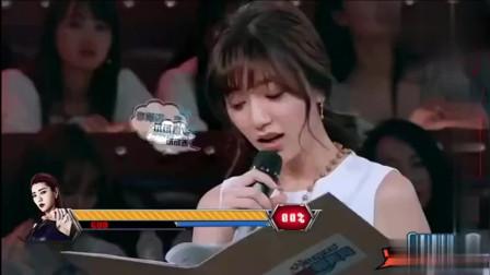 火星情报局:老婆败家的情景日常,郭雪芙怒怼钱枫!