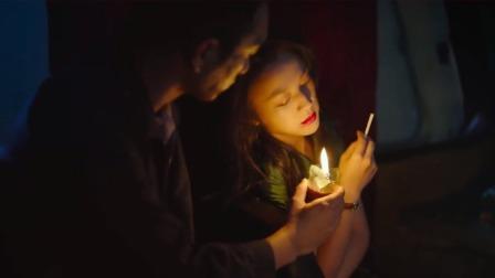 地球最后的夜晚:汤唯借个火,借到了新男友!没想到他有恋母情结