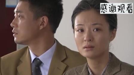 十一级台阶:说出战友的身世,解开她爹娘多年的心结