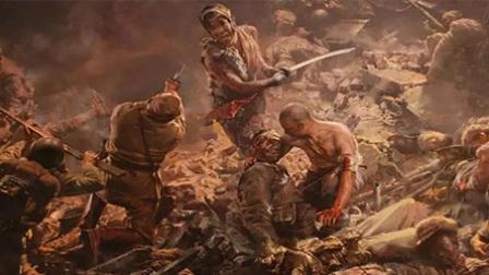 四川不灭中国就不会亡!四川在中国历史上地位有多高!