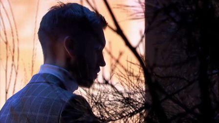 【猴姆独家】帅帅帅!Calvin Harris首演强势新单Giant