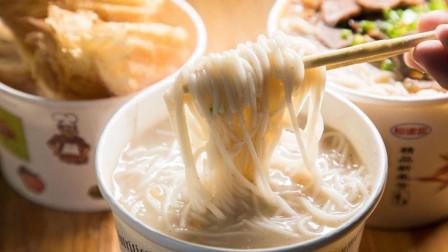 美食台 | 这样熬鲫鱼汤,鲜到骨头都吃光!