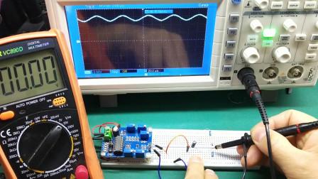 电路基础知识,灵活运用欧姆定律和串联分压知识理解电路