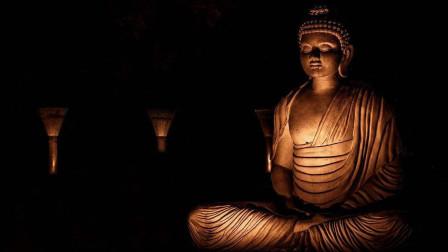 唐僧印度取经,所以印度佛教很牛?你不知道在印度佛教都被灭了!
