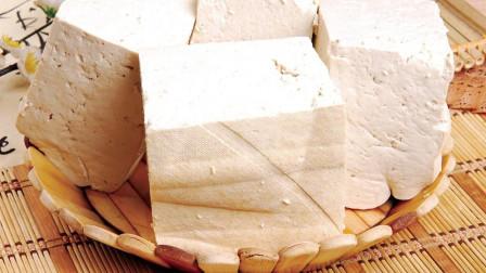 豆腐这么吃实在太香了,好吃不油腻,上桌就被抢光,一盘不够吃