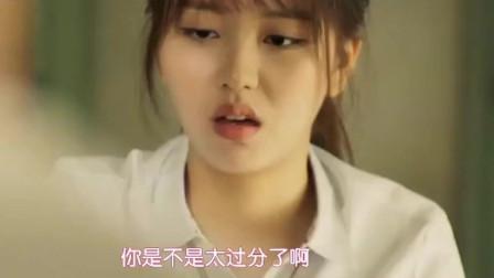 韩国美女把一冰箱的泡菜小菜全吃光了,有这么